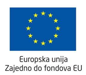 EU Zajedno do fondova