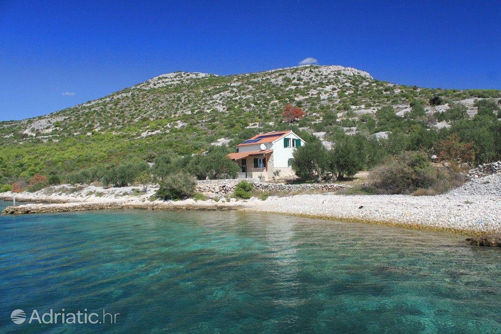 (c) Adriatic.hr