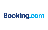 Adriatic.hr der Partner Booking.com