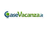 Adriatic.hr der Partner Case vacanza