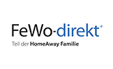 Adriatic.hr der Partner Fewo-direkt