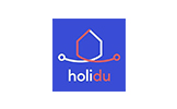 Adriatic.hr der Partner Holidu