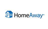 Adriatic.hr partner Homeaway