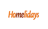 Adriatic.hr der Partner Homelidays
