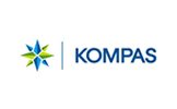 Adriatic.hr der Partner Kompas