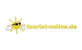 Adriatic.hr der Partner Tourist-online