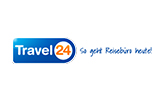 Adriatic.hr der Partner Travel24