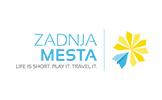 Adriatic.hr partner Zadnja mesta