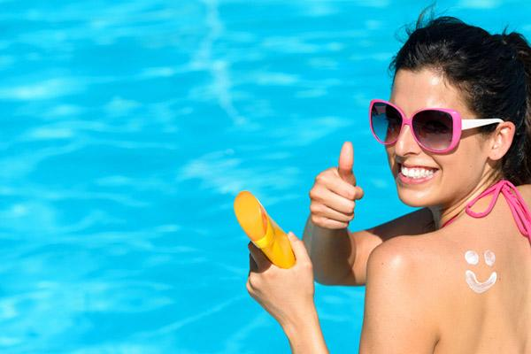 adriatic-discounts-accommodation-croatia.jpg