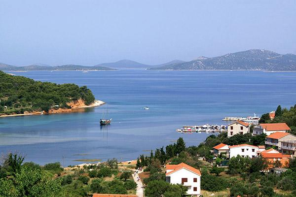 croatia-biograd-destination.jpg