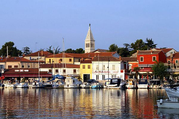 croatia-novigrad-destination.jpg