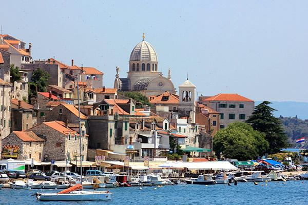 croatia-sibenik-destination.jpg