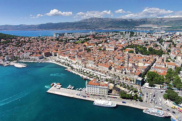 croatia-split-destination.jpg