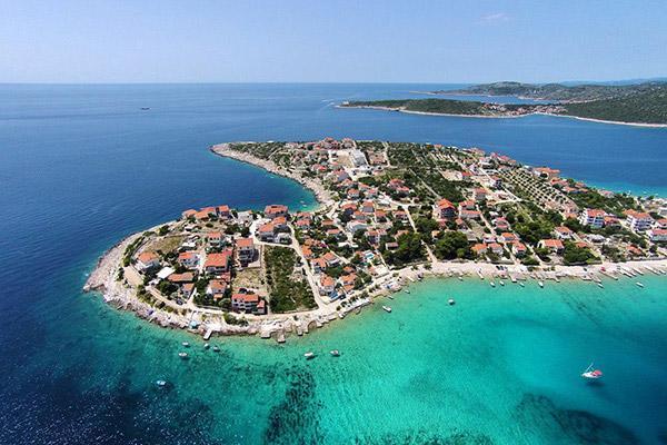 croatia-srednja-dalmacija.jpg