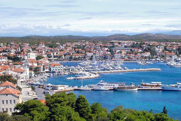 croatia-vodice-destination.jpg