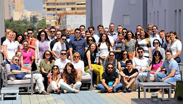 Adriatic.hr team