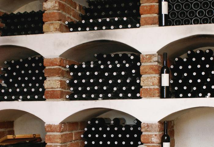 Hvar Island - Island of Excellent Wines