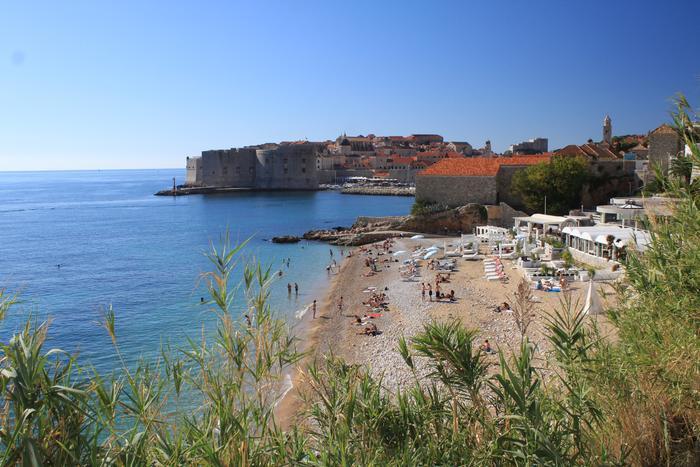 """Adriatic.hr presents a """"Croatia guide"""""""