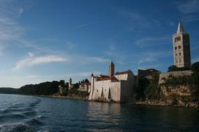 Summer on the Adriatic - choose your destination now!