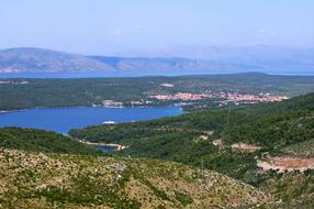 Hvar Island - Part of World Heritage