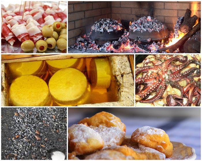 A Taste of the Adriatic – Traditional Dalmatian Cuisine