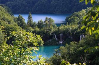 Fin de semana de Pascua en Croacia