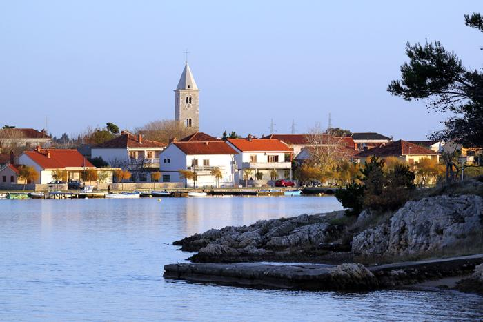 Croatia Has Chosen Its Destination of Excellence