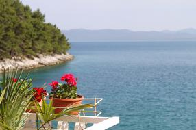 5 Reasons for a Spring Vacation in Croatia