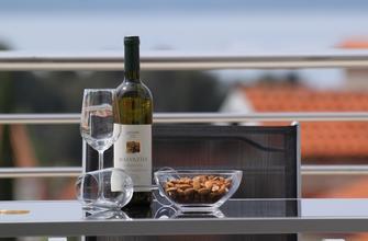 Najlepšie chorvátske vína, ktoré musíte ochutnať