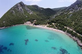 5 most popular destinations in Croatia in 2017 according to Adriatic.hr guests
