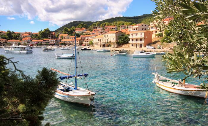 Sailing the Adriatic | Top 4 destinations