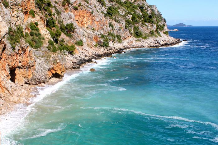 Dubrovnik | Top 6 most beautiful beaches