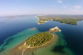 Visit Šibenik – the city of history and culture