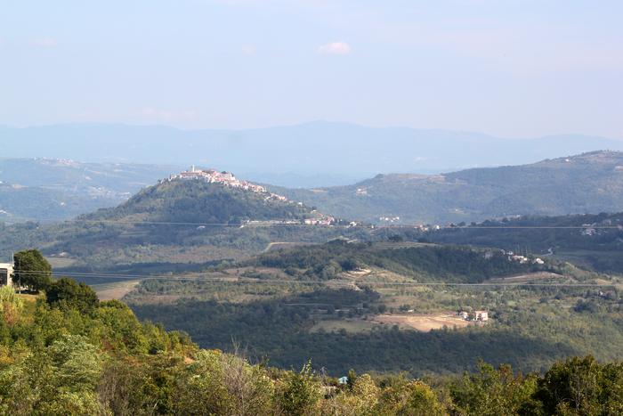 5 places in Istria you must see