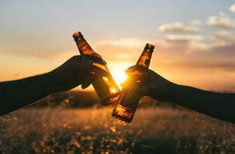 Priporočamo najboljša craft piva na Hrvaškem