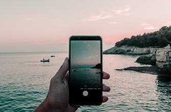 6 netipičnih turističkih aktivnosti u Hrvatskoj