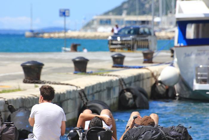 Zamke koje bi trebali izbjegavati na odmoru u Hrvatskoj
