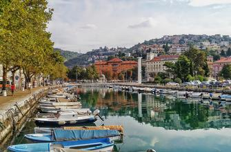 What hides behind the title ECC and why you must visit Rijeka in 2020.