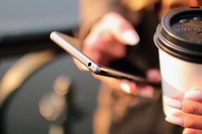 Mobilne aplikacije koje se koriste u Hrvatskoj