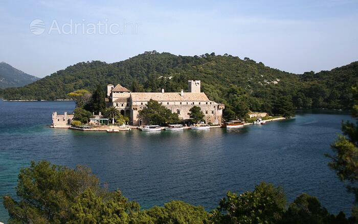 6 hidden gems in Croatia you won't find on the tourist brochures!