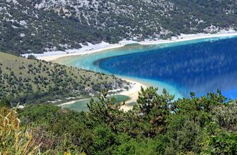 How to choose the ideal summer destination? We discover top 10 destinations in Croatia!
