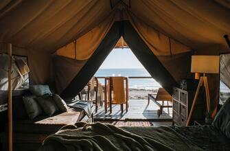 How to achieve a dream vacation? Choose top accommodation with our secret hit advice!