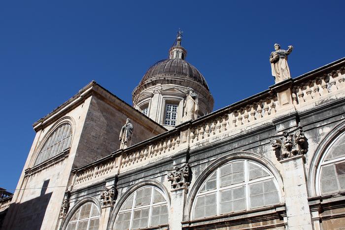 Dubrovnik Celebrates!