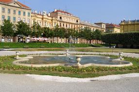 Bo Hrvaška prejela nagrado za muzej leta?