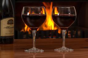 Croatia Wines and Dines New York