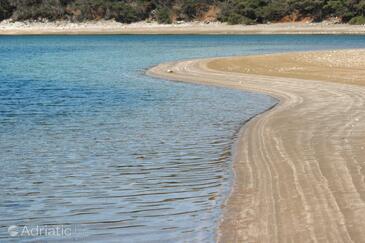 Nearest beach  - A-4899-e