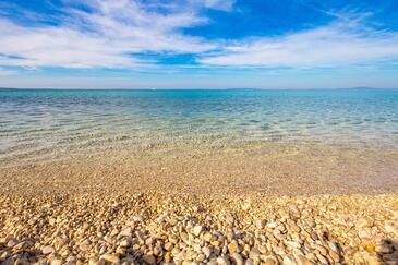 Ближайший пляж  - A-213-d