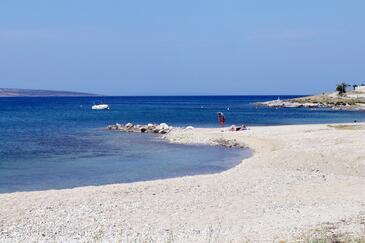 Ближайший пляж  - A-225-b
