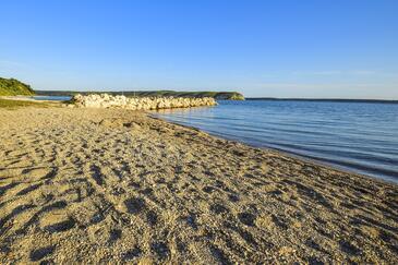 Nearest beach  - A-5883-a