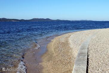 Nearest beach  - A-13534-a